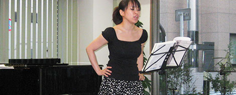 vocal1-2
